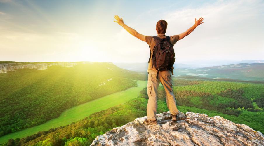 Wil je persoonlijk advies over voeding, supplementen en je gezondheid?